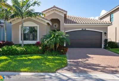 13715 Moss Agate Ave Delray Beach FL 33446