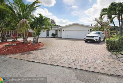 3170 NW 69th Ct Fort Lauderdale FL 33309