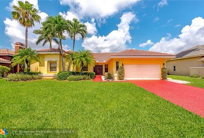 5921 NW 60th Ave Parkland FL 33067