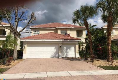 11115 Stone Creek St Wellington FL 33449