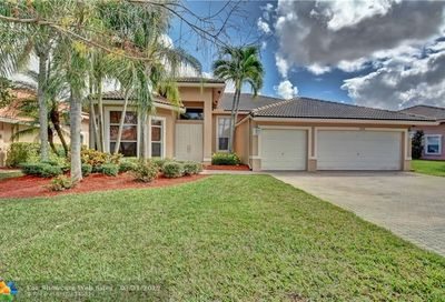 5039 NW 124th Way Coral Springs FL 33076