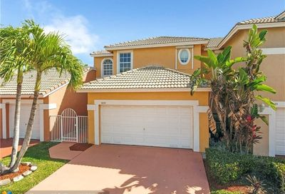 5635 NW 119th Way Coral Springs FL 33076