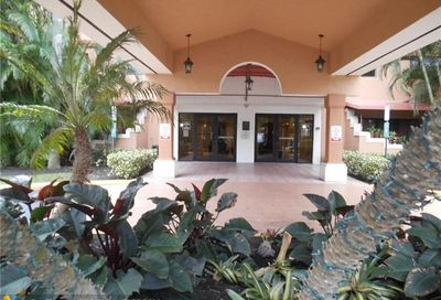 701 NW 19th St Fort Lauderdale FL 33311