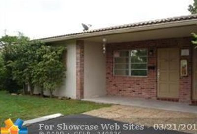 3510 NW 110th Ln Coral Springs FL 33065