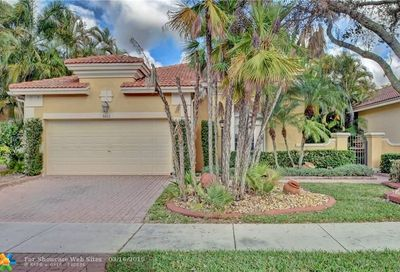 5801 NW 122nd Ter Coral Springs FL 33076