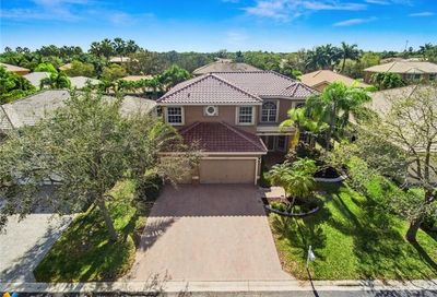 4945 NW 116 Ave Coral Springs FL 33076