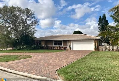 2666 NW 84th Ave Coral Springs FL 33065