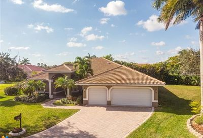 4995 NW 110th Ter Coral Springs FL 33076
