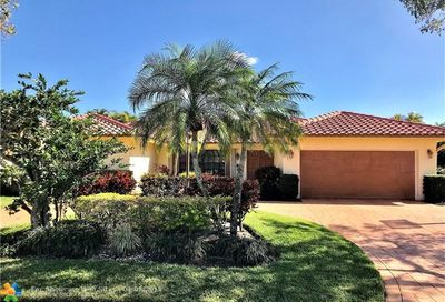 10980 NW 17th Pl Coral Springs FL 33071