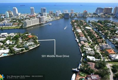 501 Middle River Dr Fort Lauderdale FL 33304