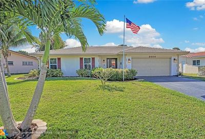 3800 NW 108th Dr Coral Springs FL 33065