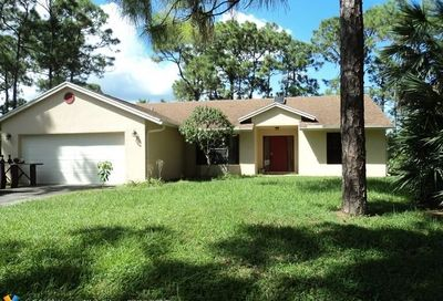 12753 77th Pl. N. West Palm Beach FL 33412