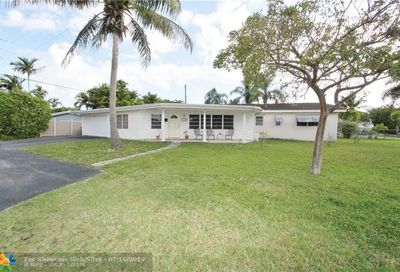 2706 NE 17th Ter Wilton Manors FL 33334