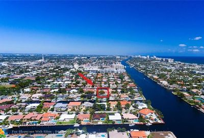 3081 NE 44th Street Fort Lauderdale FL 33308