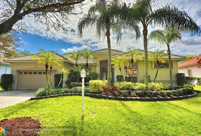 8512 NW 45th St Coral Springs FL 33065