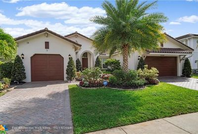 11930 NW 81st Ct Coral Springs FL 33076