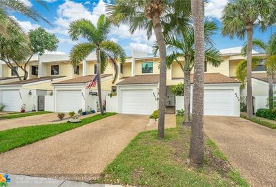 4473 Poinciana St Lauderdale By The Sea FL 33308