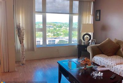 1620 S Ocean Bl Lauderdale By The Sea FL 33062