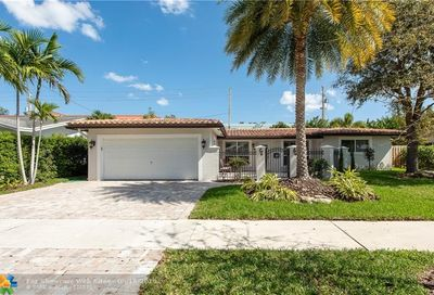 5980 NE 22nd Way Fort Lauderdale FL 33308