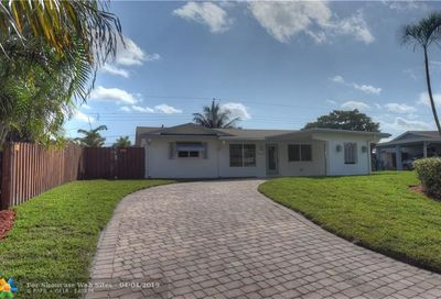 4480 NW 16th Ave Oakland Park FL 33309