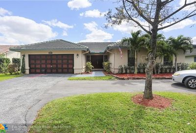 12164 NW 33rd St Coral Springs FL 33065