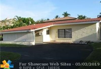 3250 Seaward Dr Lauderdale By The Sea FL 33062