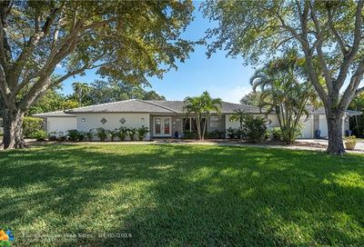 3181 NW 107th Ave Coral Springs FL 33065