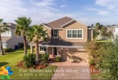 3403 Mccormick Woods Dr Other City - In The State Of Florida FL 34761