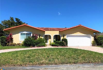 9095 NW 24 Ct Coral Springs FL 33065