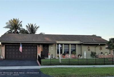 4148 NW 19th Ter Oakland Park FL 33309