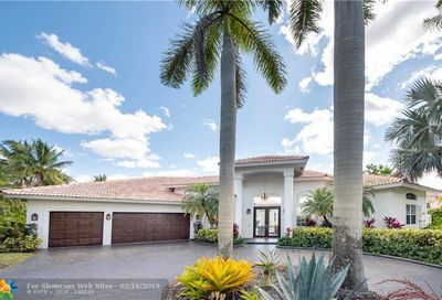12116 NW 9th Pl Coral Springs FL 33071