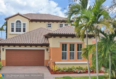 6659 NW 128th Way Parkland FL 33076