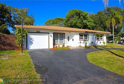 3111 NW 68th Ct Fort Lauderdale FL 33309