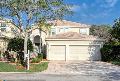 5241 NW 113th Ave Coral Springs FL 33076