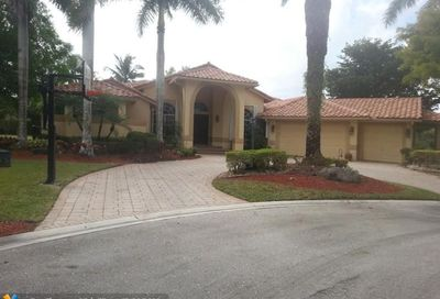 10120 NW 68th Ct Parkland FL 33076