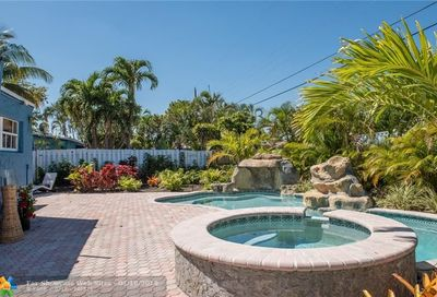 317 NW 30th Ct Wilton Manors FL 33311
