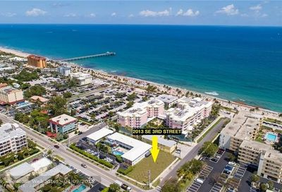 2013 SE 3rd St Deerfield Beach FL 33441