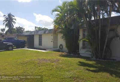 7911 NW 74th Te Tamarac FL 33321
