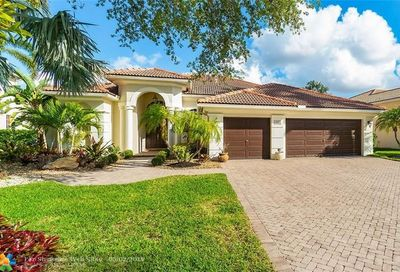 12251 NW 49th St Coral Springs FL 33076