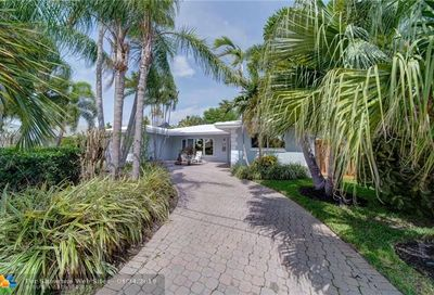 275 Hibiscus Ave Lauderdale By The Sea FL 33308