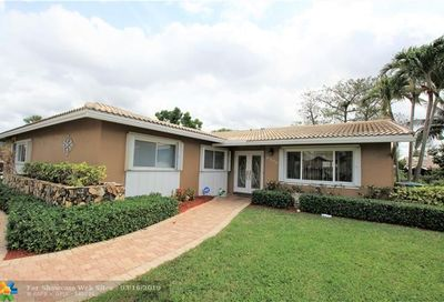 8300 NW 15th Ct Coral Springs FL 33071