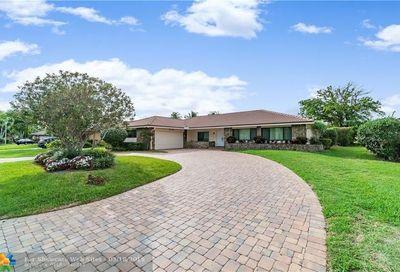9780 NW 4th St Coral Springs FL 33071