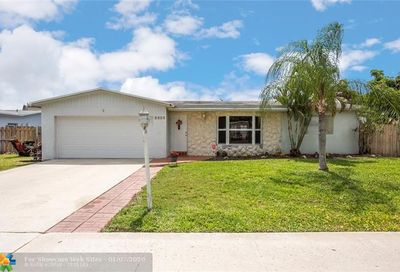 6972 NW 5th Ct Margate FL 33063