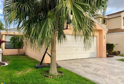 1930 NW 34th Ave Coconut Creek FL 33066