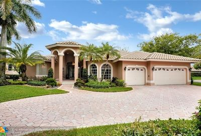 1811 NW 124th Ave Coral Springs FL 33071