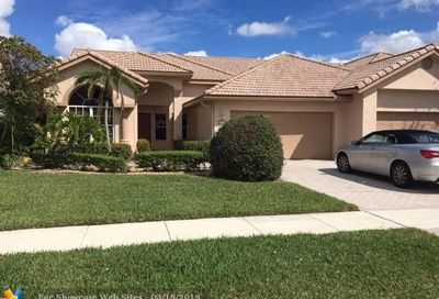 8816 Shoal Creek Ln Boynton Beach FL 33472