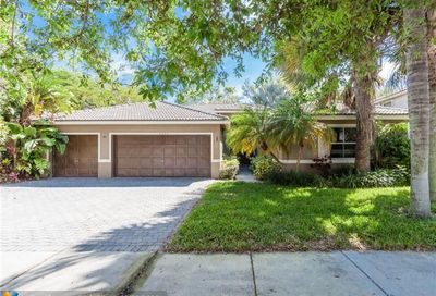 4934 NW 52nd Ave Coconut Creek FL 33073