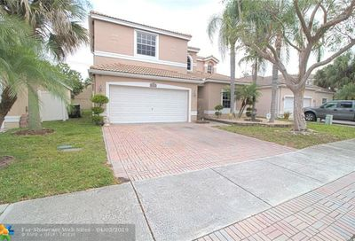 4052 NW 62nd Ct Coconut Creek FL 33073