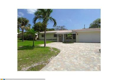 1754 NE 47th St Oakland Park FL 33334