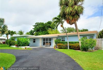 227 N Tradewinds Ave Lauderdale By The Sea FL 33308